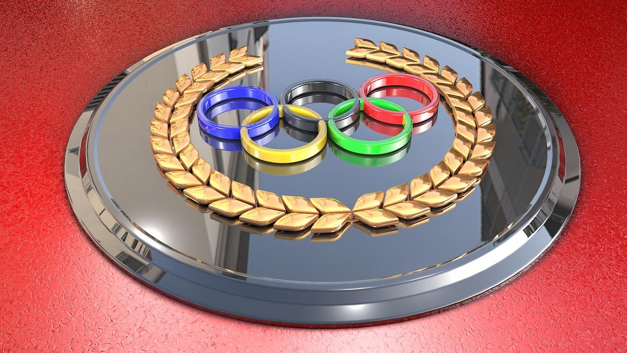 東京オリンピック 2020年